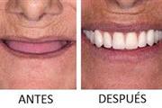 Dentista thumbnail 3