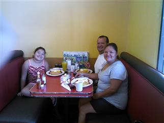 Carlitos Diner image 1