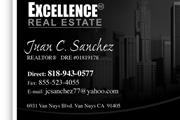 EXCELLENCE RE REAL ESTATE