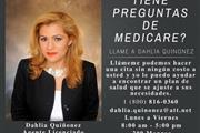 MEDICARE PARA MAYORES DE 65