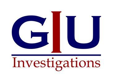 Detective privado Los Angeles en Los Angeles County