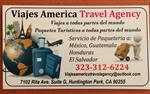 Boletos Baratos de Avion en Los Angeles County