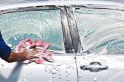 Lupita Mobile Car Wash thumbnail 4