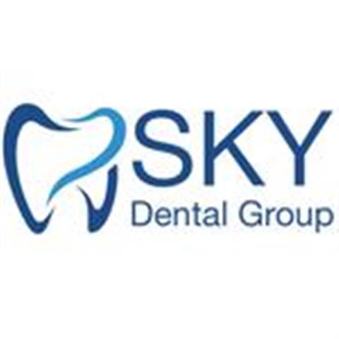 Sky Dental Group image 1