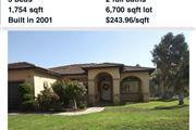 $9900 : Puede comprar casa con itin# thumbnail