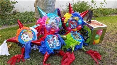 piñatas gratis.. image 1