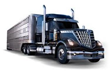 DRIVER with CDL class A en Bakersfield