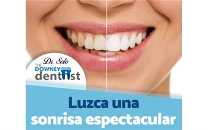 DR. SOTO THE DOWNEY DENTIST image 2