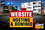 Diseñador de paginas web - SEO en Virgin Islands