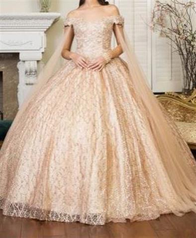 JnJ Bridals image 4