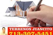 TERRENOS SANTA FE 832 488 5407 thumbnail 1
