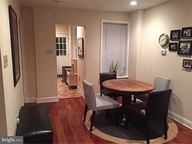 $1175 : House for rent image 3