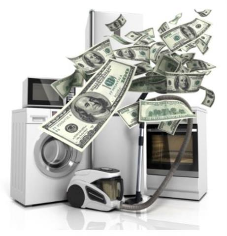 Rafa's Appliances image 2