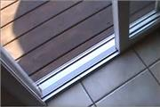 Reparacion de ventanas puertas thumbnail