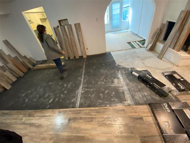 R&R Serrano Flooring image 6