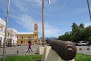 SPANISH COURSES NICARAGUA
