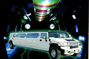 Hummer or party bus 🚌 $99hr domingo viernes serv