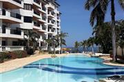Apartamento Espectacular Vista en Santa Marta