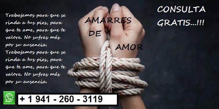 Amares de amor Luz Magia Roja image 2