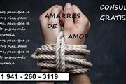 Amares de amor Luz Magia Roja thumbnail