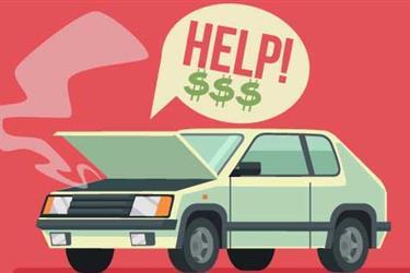 We Buy Cars Trucks and SUVs en Los Angeles