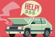 We Buy Cars Trucks and SUVs en Los Angeles County