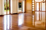 Gomez Flooring