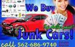 $FAST CASH FOR YOUR CAR$ en Los Angeles