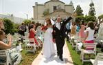 WEDDING PHOTOGRAPHY & QUINCES en Los Angeles