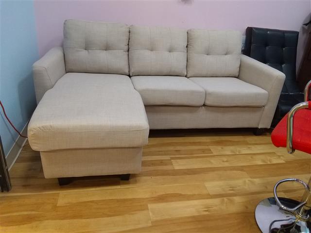 Inter furniture image 1