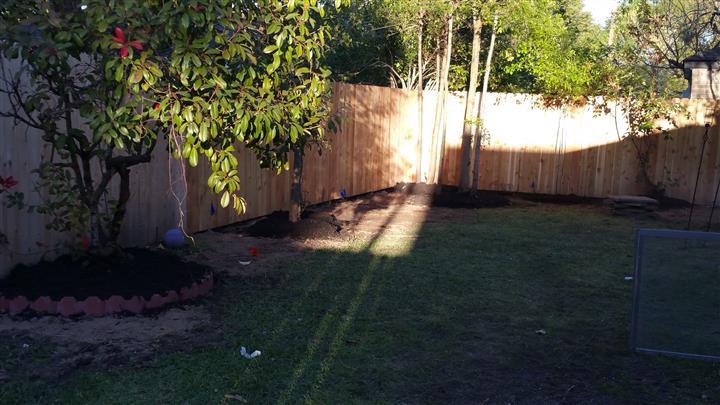 Toro Remodelaciones image 2