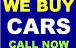 We buy cars in Los Angeles en Los Angeles