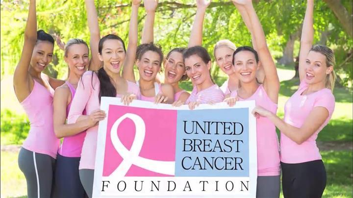 Donar Carro Cancer de Mama image 1