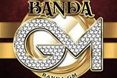 el ritmo la banda GM 🎶OR en Orange County