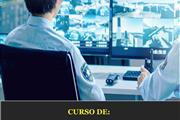 Academy New México thumbnail 2