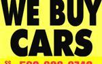 AUTO JUNK COMPRO CARROS USADOS en Los Angeles