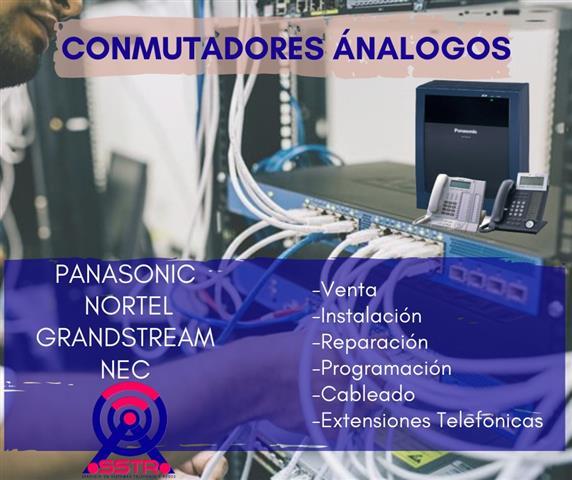 SSTR SERVICIOS image 5