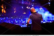 DJ FANTASIA MUSICAL RCR en Kings County
