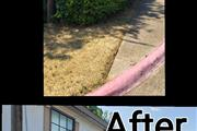 Lds Landscaping Dream Services thumbnail 3