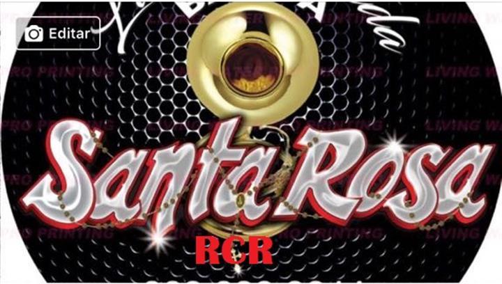 BANDA SANTA ROSA RCR image 1