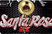 BANDA SANTA ROSA RCR