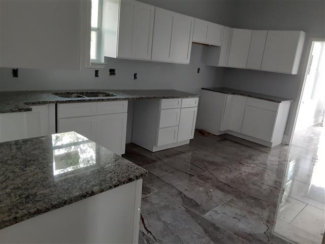LR Granite & Quartz image 3