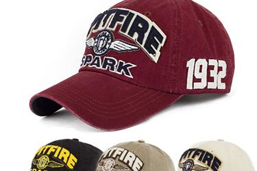 Promotional Baseball Cap en Los Angeles