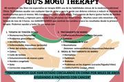 QIU'S MOGU THERAPY