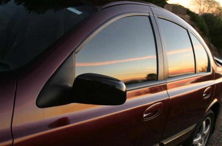 $49 : Window Tint Polarizado Autos image 1