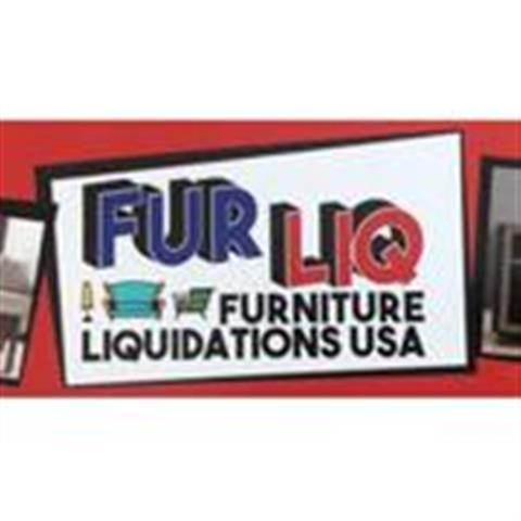 Furniture Liquidations USA image 1