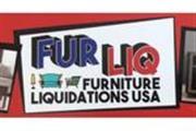 Furniture Liquidations USA thumbnail 1