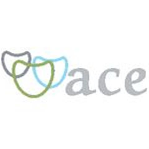 Ace Dental Group image 1