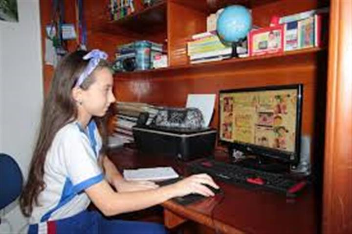 Colegio vida nueva virtual image 9