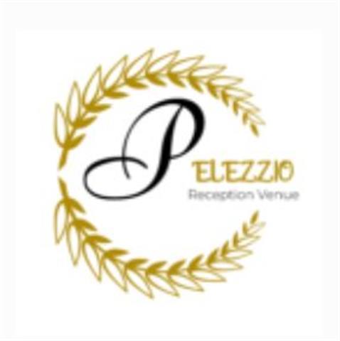Pelezzio Reception Venue image 1
